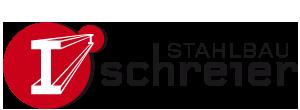 Stahlbau Schreier GmbH
